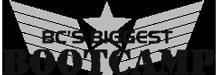 biggest-bootcamp