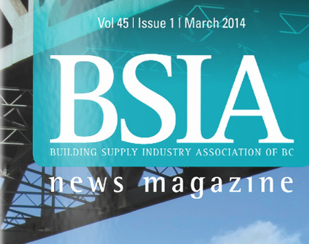 bsia-feature