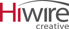 Hiwire Creative Group Ltd.