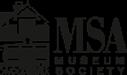 MSA Museum Society