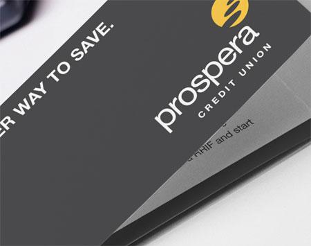 prospera-feature